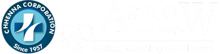 ARROW - Manufacturer of Medical Chart Papers