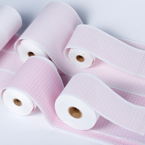 Chhenna Corporation - Medical Chart Papers Manufacturers Delhi