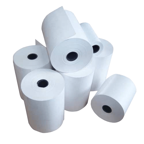 Laboratory Printer Paper (Thermal Paper)